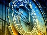 astrologie sternzeichen horoskop wien