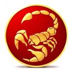 Sternzeichen, Skorpion