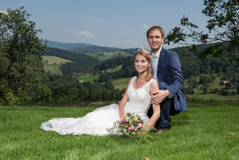 Datierung und Ehe in der viktorianischen Ära
