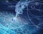 horoskopaufstellung