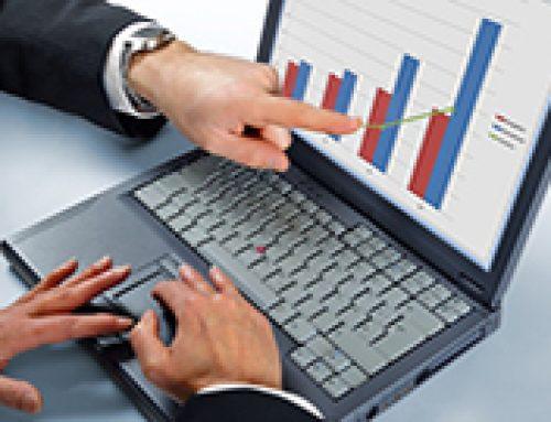 Business Astrologie – Was hat Wirtschaft mit Astrologie zu tun?