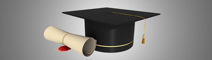 Diplomausbildung