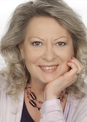 Sigrid Farber